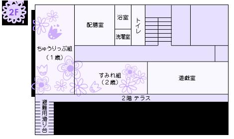 floor_2f